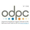 Organisme enregistré par l'Agence nationale du DPC - www.mondpc.fr