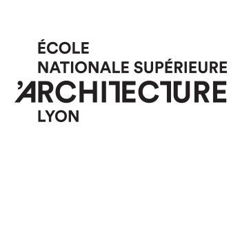 Ecole Nationale Supérieure d'Architecture de Lyon