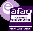 e-afaq Formation professionnelle