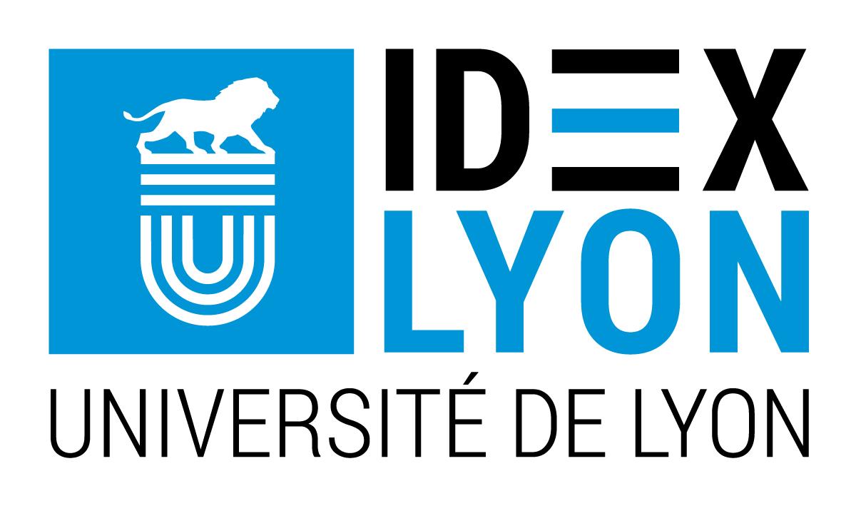 Logo partenaire IDEXLYON
