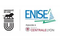 École nationale d'ingénieurs de Saint-Étienne (ENISE)