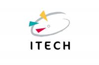 ITECH-Lyon (Institut textile et chimique de Lyon)