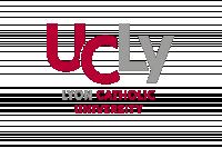 Université Catholique de Lyon (UCLy)