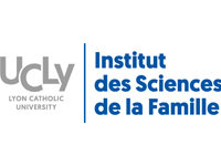 Institut des Sciences de la Famille