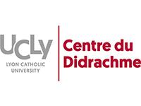 Centre du Didrachme - UCLY