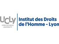 Institut des Droits de l'Homme - Lyon