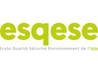 ESQESE (Ecole Qualité Sécurité Environnement de l'UCLy)