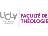 Faculté de Théologie