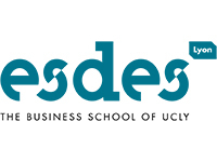 esdes UCLY - LYON BUSINESS SCHOOL