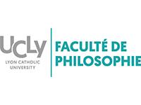 Faculté de Philosophie