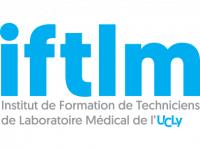 IFTLM - Institut de Formation de Techniciens de Laboratoire Médical de l'UCLy