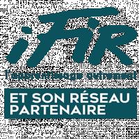 CFA IFIR