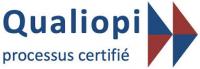 Qualiopi, le nouveau label qualité des processus mis en œuvre par les organismes de formation