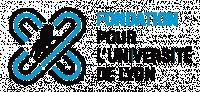 logo partenaire Fondation pour l'Université de Lyon