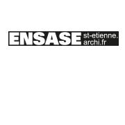 ENSASE St-Etienne archi